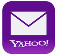Yahoo! Mail Gets A Revamp, Brand New Apps For iPhone, Android And ...