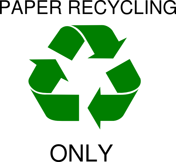 Cartoon Recycling Bin Stock Images RoyaltyFree Images