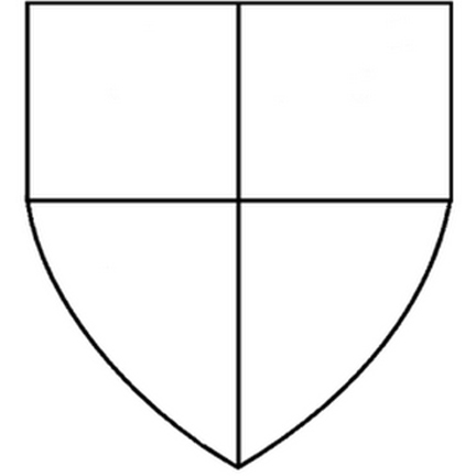 Coat Of Arms Outline Printable | Search Results | Calendar 2015
