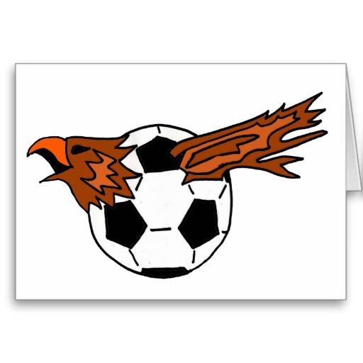 Soaring Eagle Background - ClipArt Best
