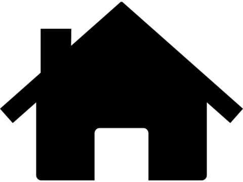 House Silhouette Png 14 house silhouette