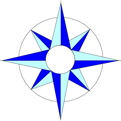map compass clip art clipart best compass rose clip art free black and white compass rose clip art public domain