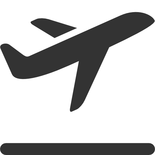 Airplane Png - ClipArt Best