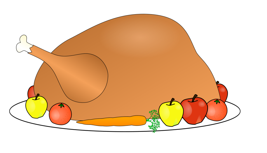 Decorating Ideas > Thanksgiving Clip Art  ClipArt Best ~ 065415_Thanksgiving Decorations Clipart