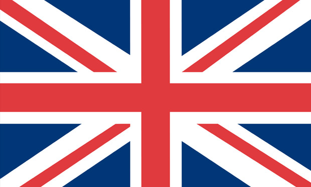 British Flag Pic - ClipArt Best