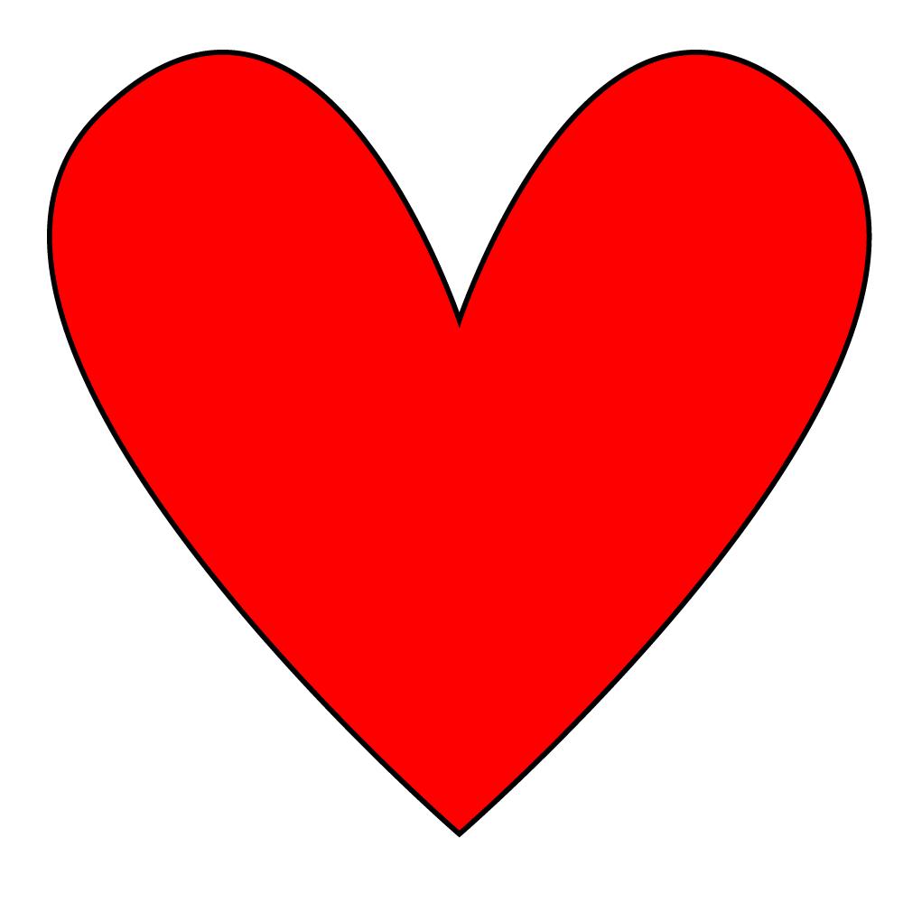 photos heart of - photo #44