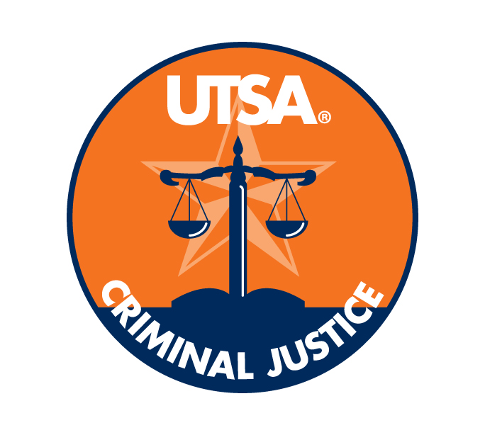 Departments: Criminal Justice | UTSA College of Public Policy
