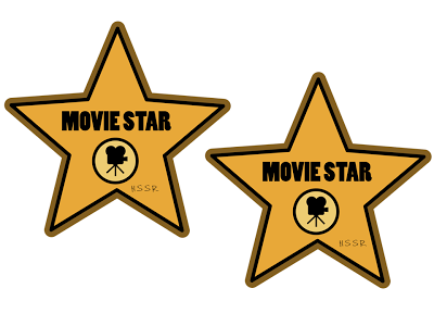 hollywood clip art clipart best acting clip art images active clip art