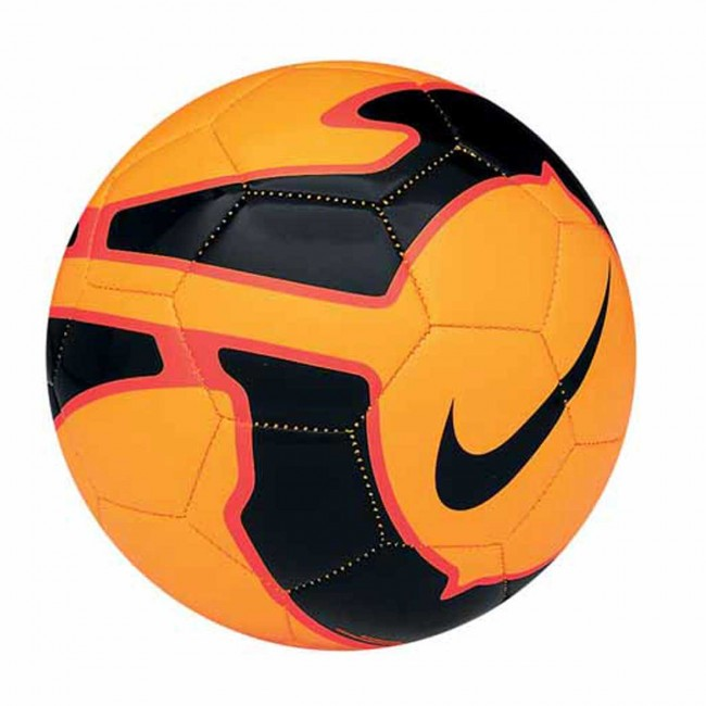 Cool Nike Soccer Ball | www.imgkid.com - The Image Kid Has It!