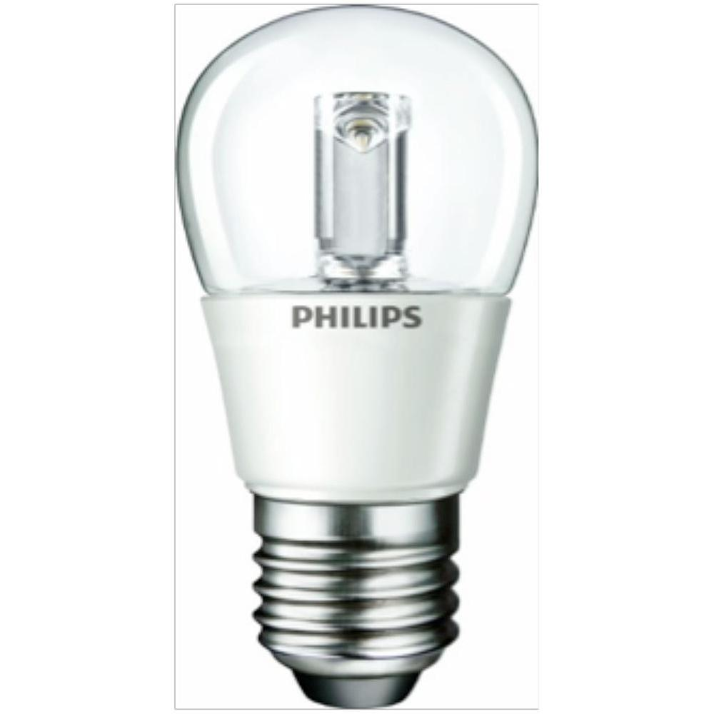 philips 3w 15w e27 led warm white teardrop shape. Black Bedroom Furniture Sets. Home Design Ideas