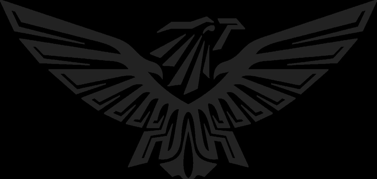 Eagle logo png - photo#16