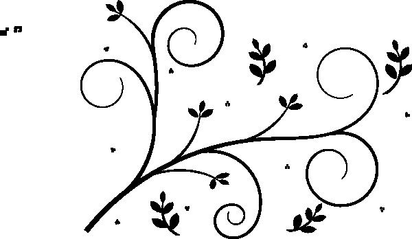 ergo hestia logo vector IUeP