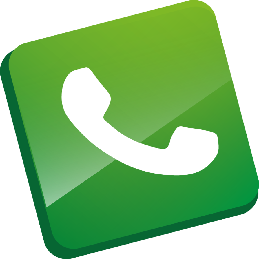 free clipart phone icon - photo #32
