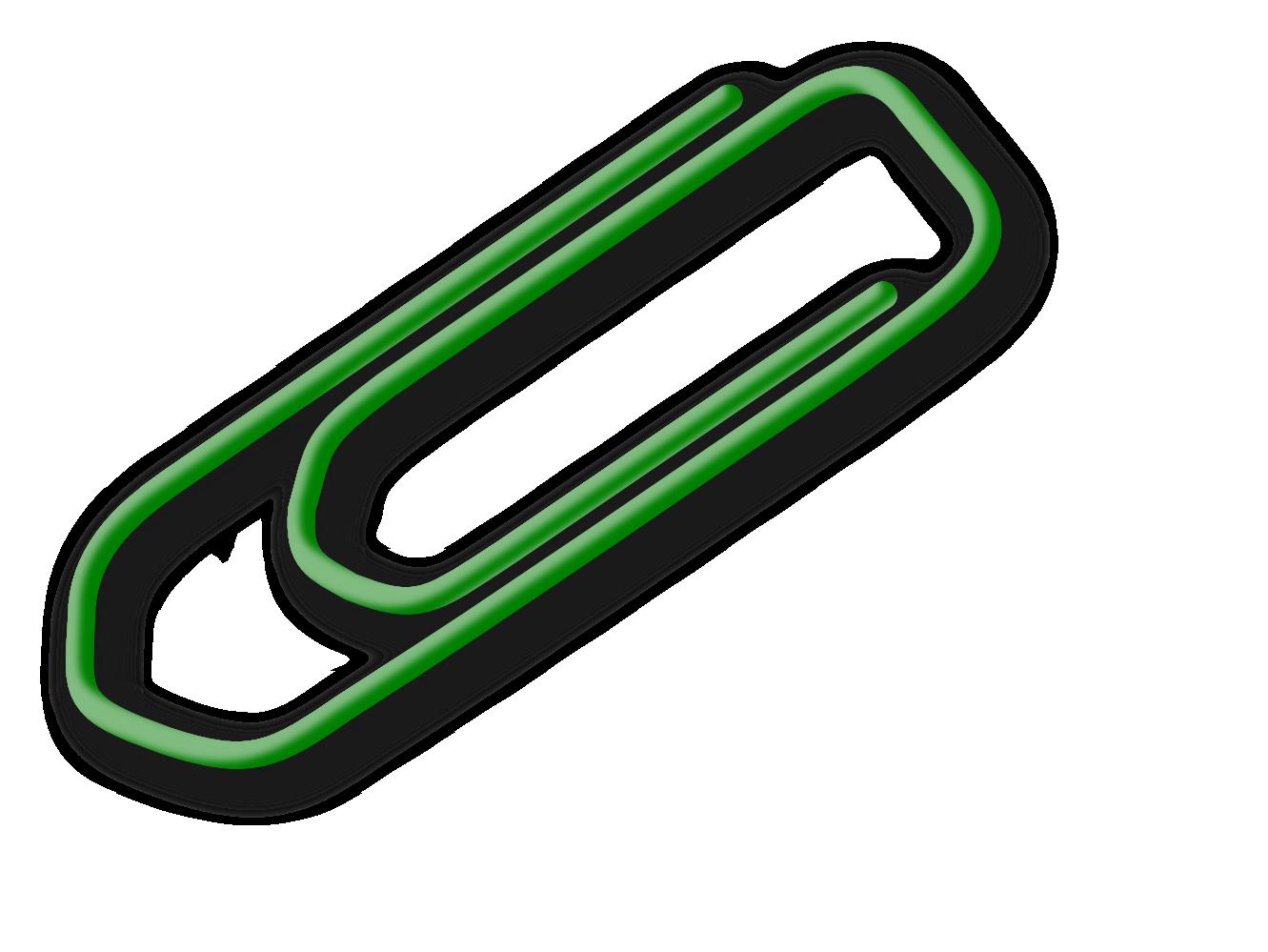 Clip Art Paperclip Png paper clip png clipart best best