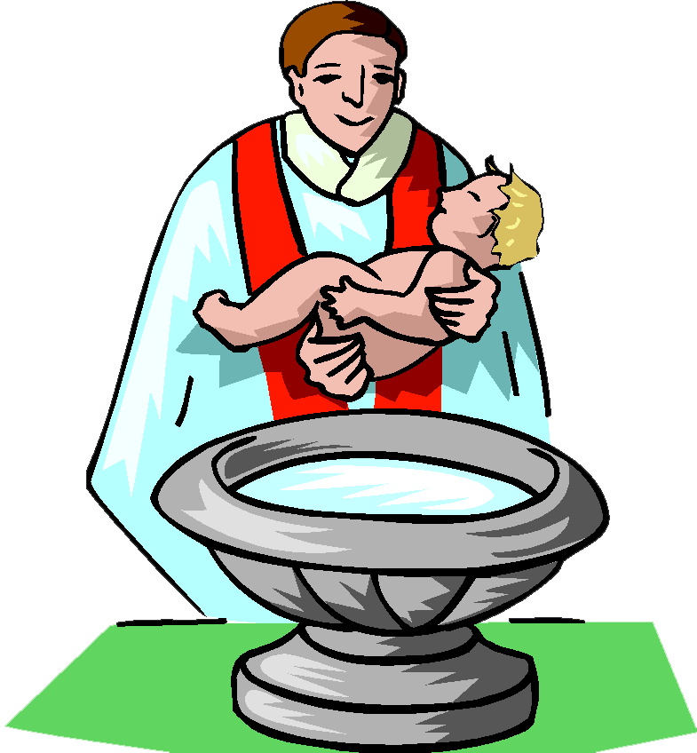 Clip Art Baptism Clip Art baptism clip art free clipart best baby clipart