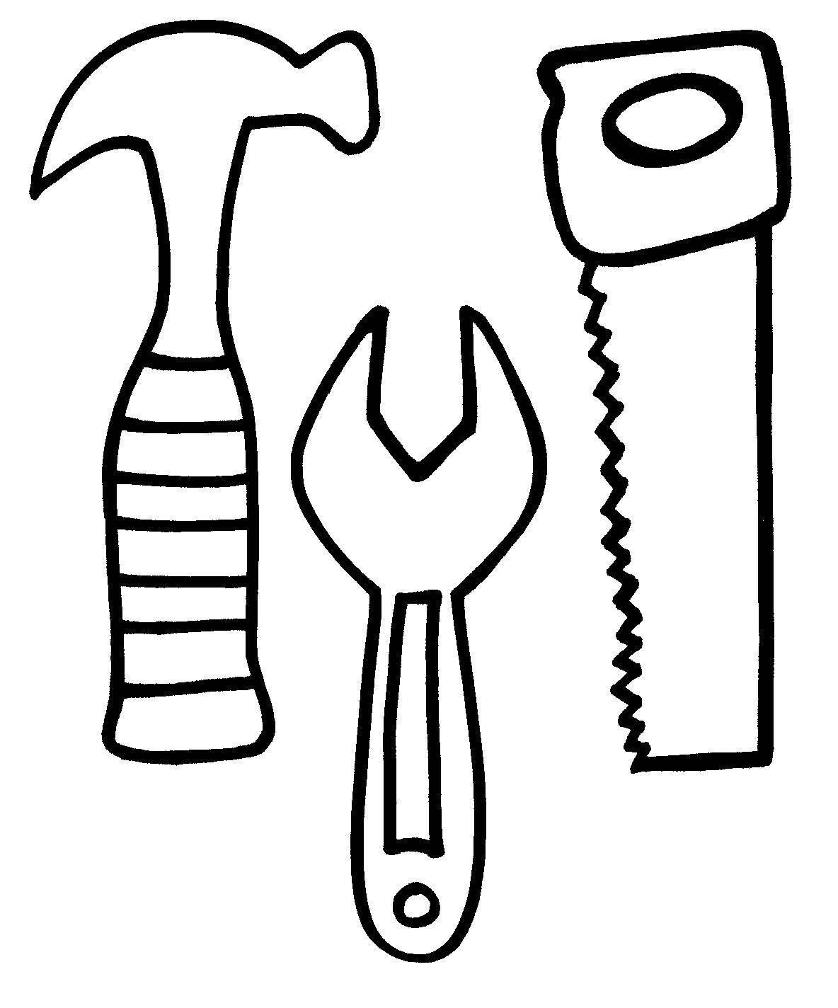 jpeg coloring pages - photo#11