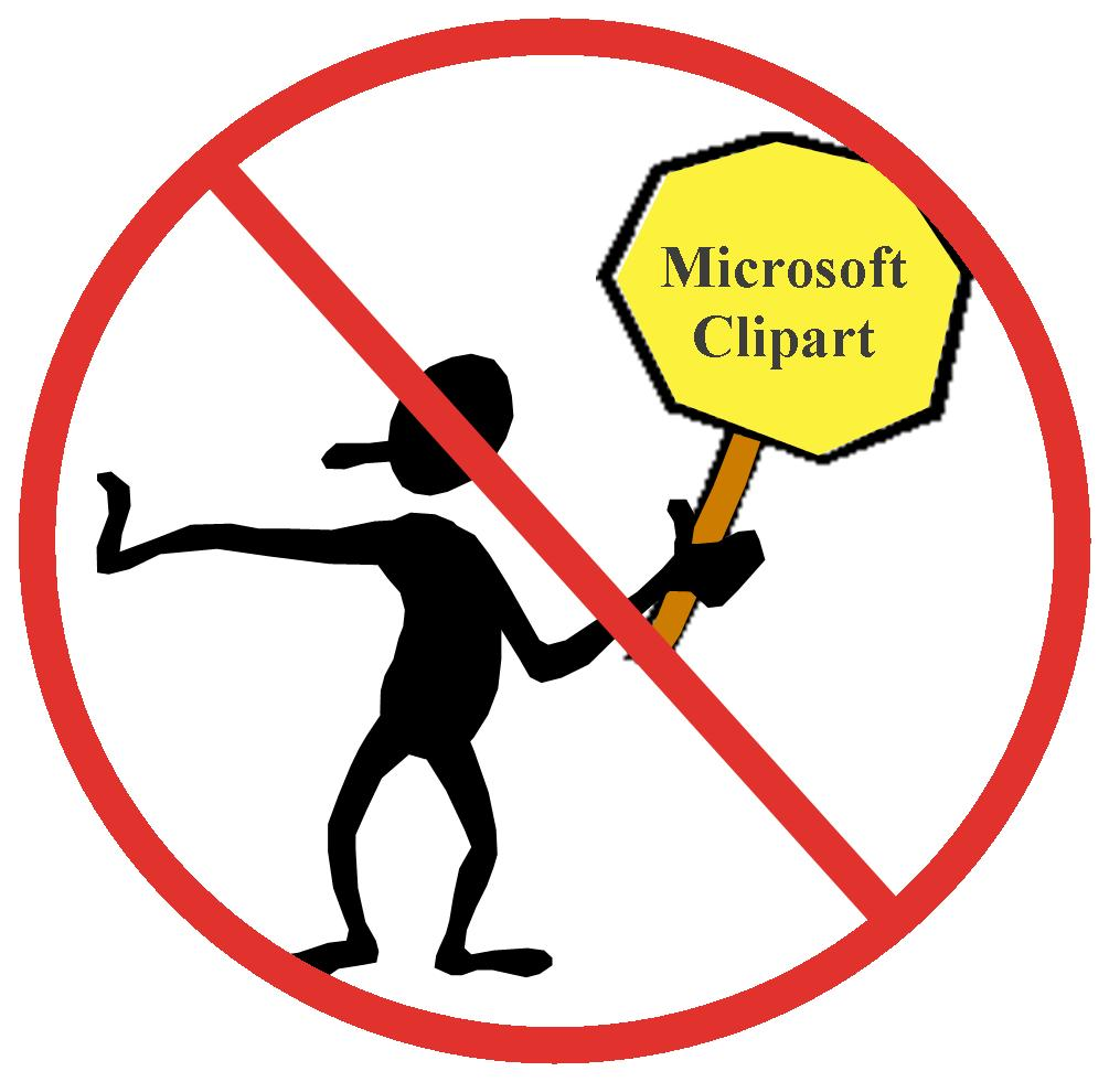 microsoft clip art - Free Large Images
