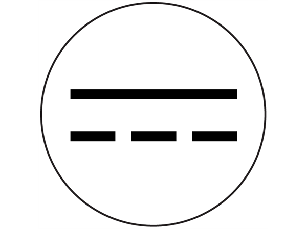 direct current symbol - clipart best