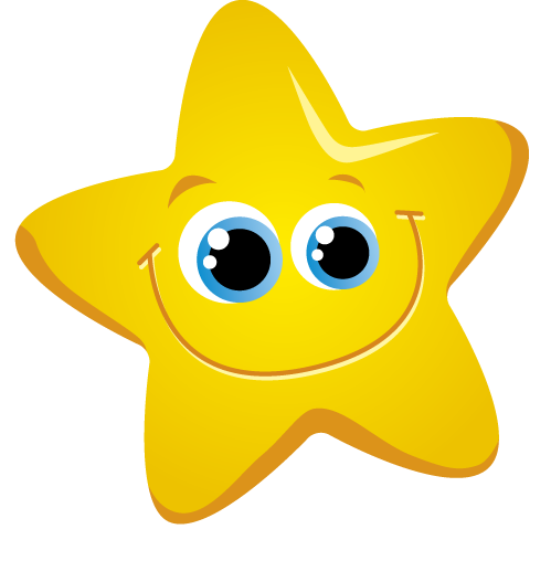 10 star smile png free cliparts that you can download to you computer ...