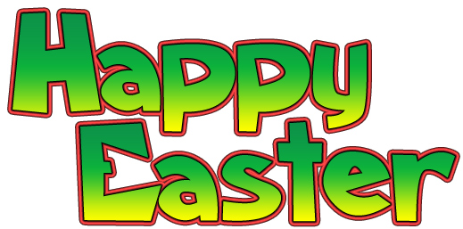 easter clip art free download - photo #21
