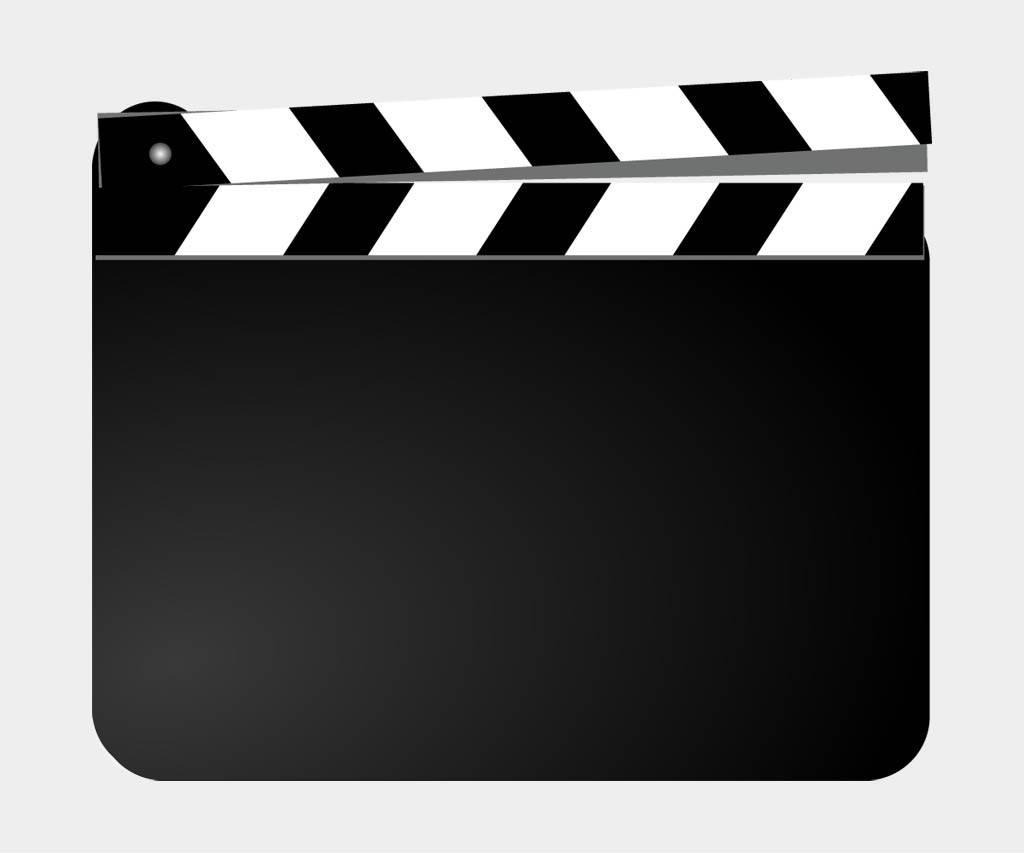 blank film slate - photo #28