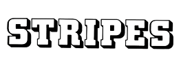 stripes_logo_263x99.png
