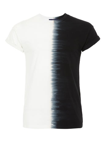 shirt with tie black white clipart best