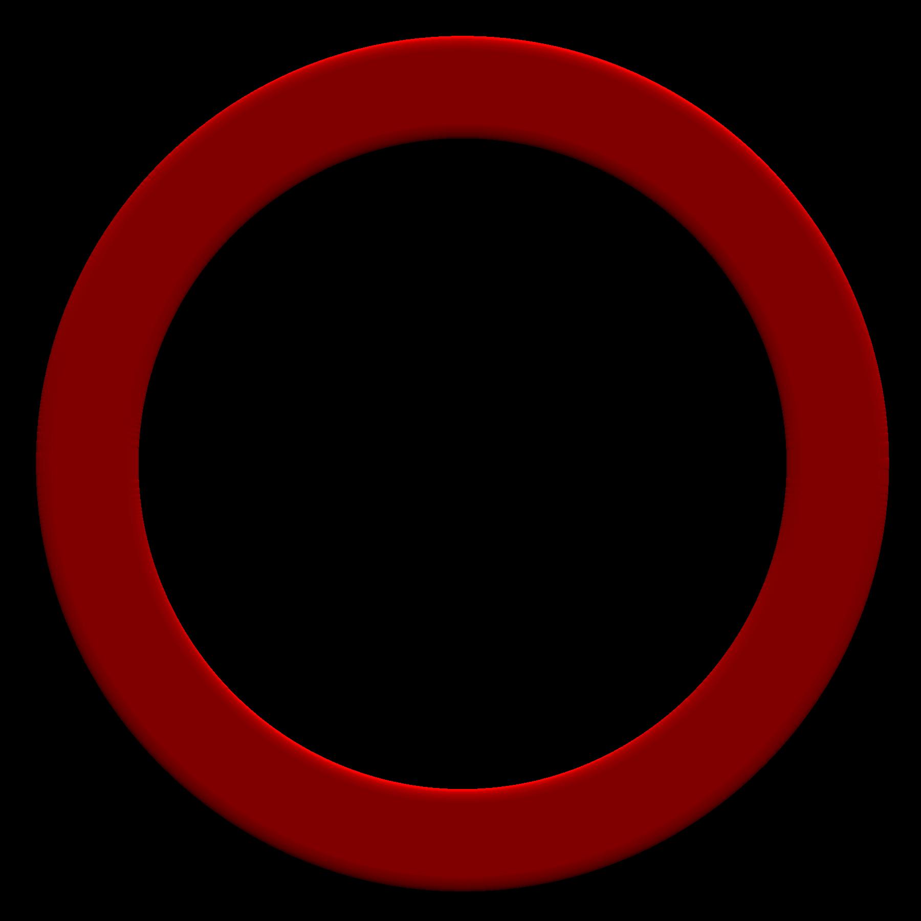 Circle png clipart best for Transparent top design