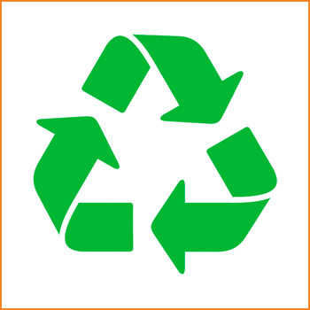 how to clear cloud recycle bin