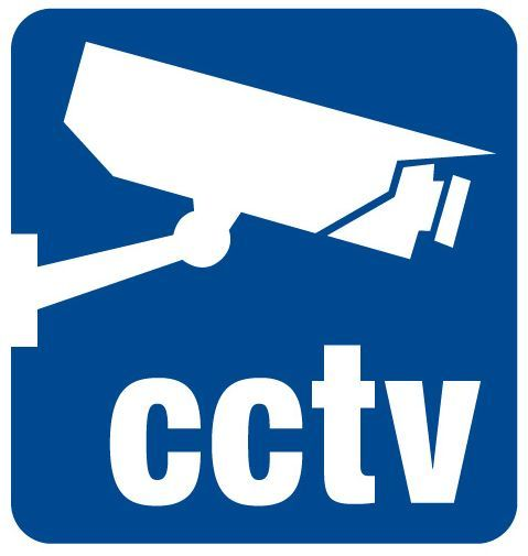 CCTV Camera London (@cctvexperts) | Twitter
