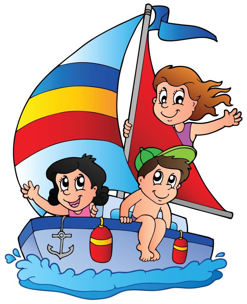 kids adventure clipart best clip art sailboats for sale clip art sailboat wheel