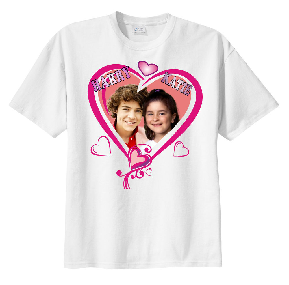 Design your own shirt clipart best for Decorate your own shirt