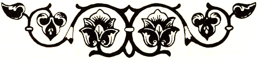 31 orthodox clip art free cliparts that you can download to you ...
