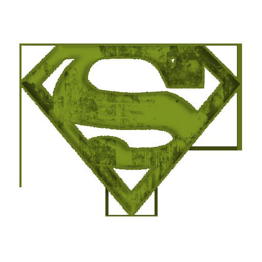 Superman Symbol Clip Art - ClipArt Best