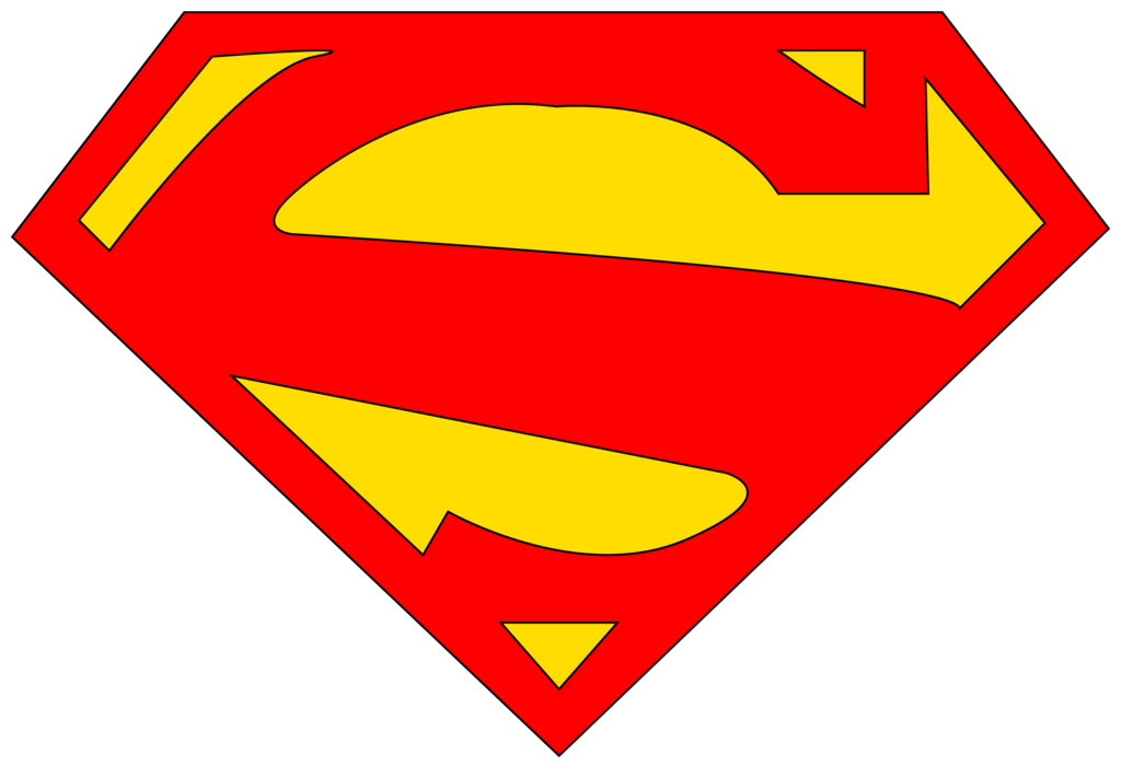 Image - 52 superman logo by strongcactus-d670r9n.png - Logopedia ...