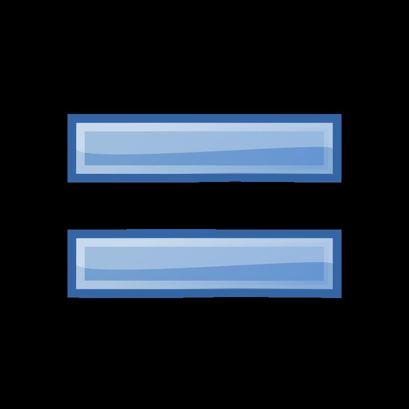 equal sign clip art clipart best equal sign clip art free equal sign clip art