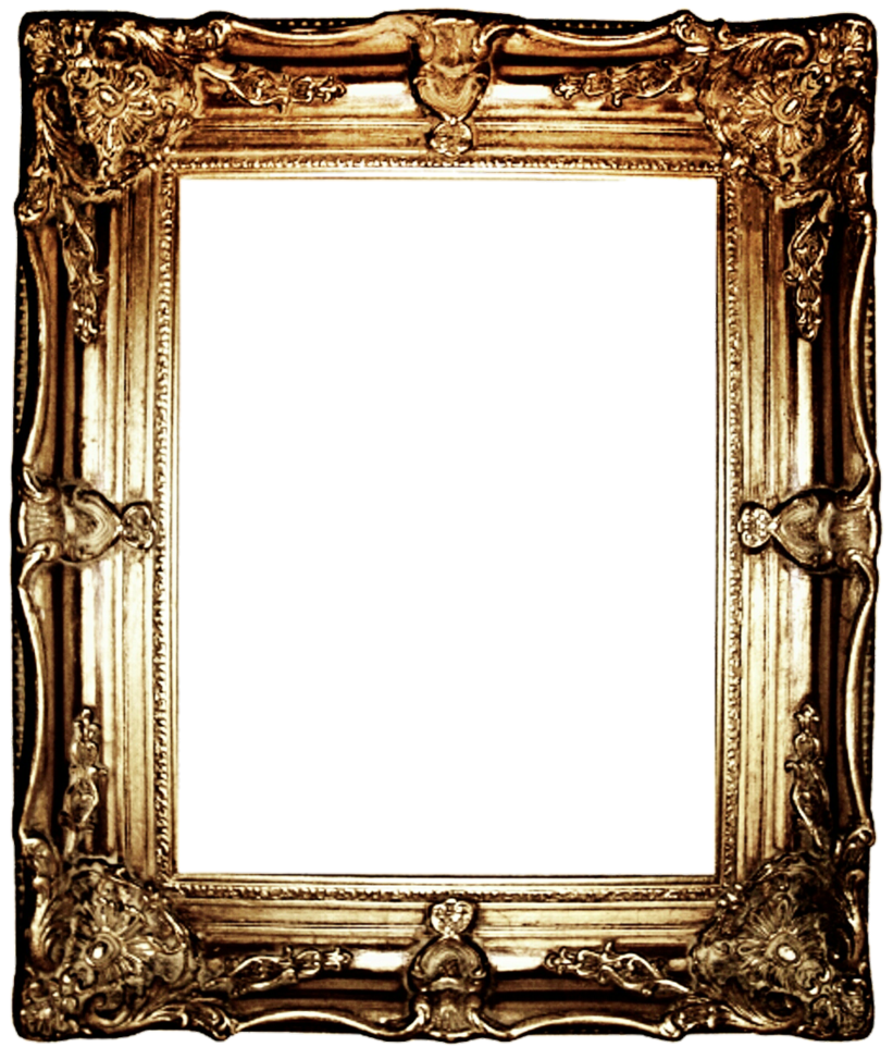 Picture Frames in Any Size  Low Prices amp Fast Delivery