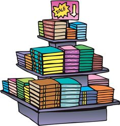 Clip Art Book Fair Clip Art book fair clip art clipart best free fair
