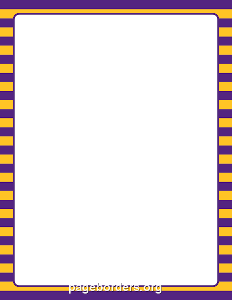 purple green and yellow pdf