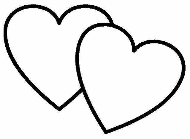 Clipart Wedding Symbols - ClipArt Best