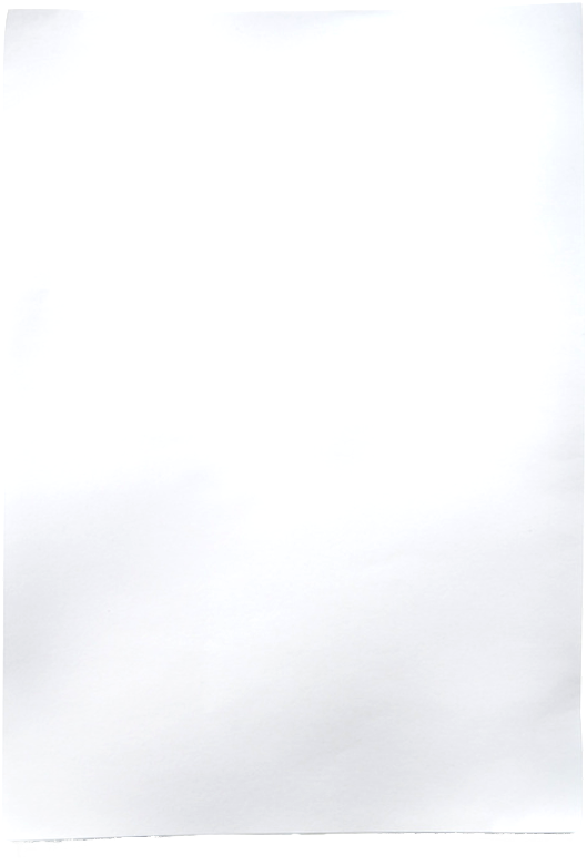 Blank White Papers - ClipArt Best