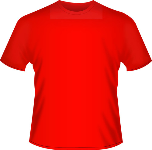 Make a bold statement with our Plain Red T-Shirts, or choose from our wide variety of expressive graphic tees for any season, interest or occasion. Whether you want a sarcastic t-shirt or a geeky t-shirt to embrace your inner nerd, CafePress has the tee you're looking for. If you'd rather wear your.