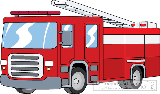 fire truck clip art clipart best fire truck clip art images black and white fire truck pictures clip art