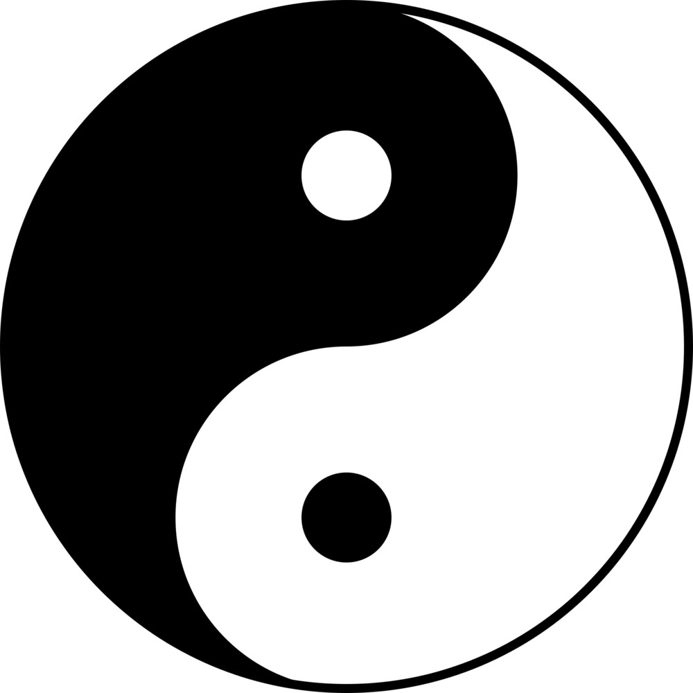 sports health system yin yang and balance Yin yang acupuncture and tuina center university of sports and health sciences he finished in pristina year 2000 web system by emarket1ngnet.