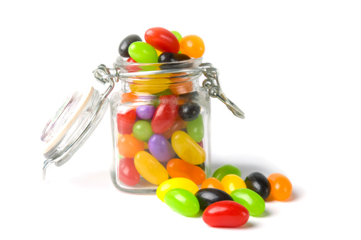 jelly beans in a jar clipart best jelly bean clipart free jelly bean clip art free