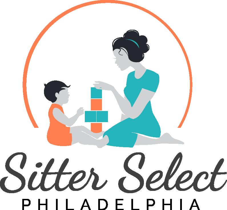 Clip Art Babysitting Services : Babysitting services clipart best