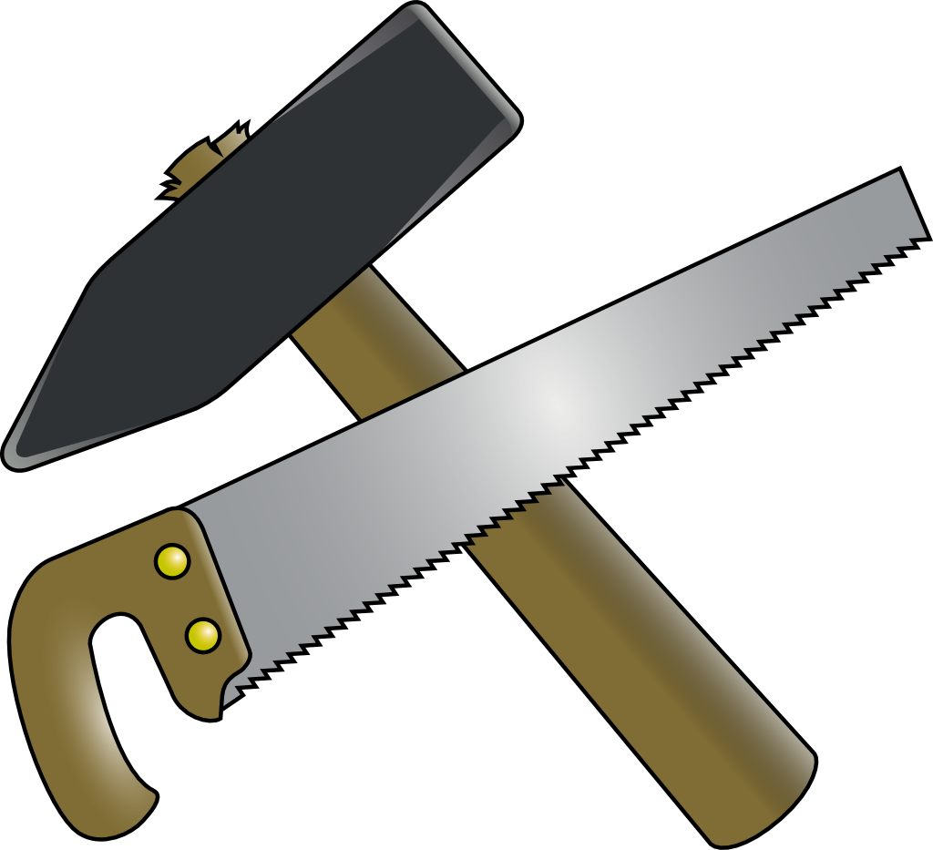 free png Hand Saw Clipart images transparent