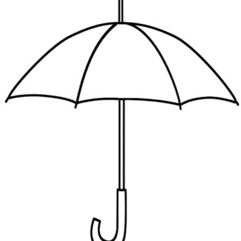 Umbrella Pictures For Kids | Free Download Clip Art | Free Clip ...