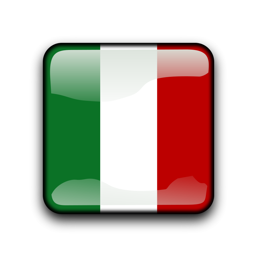 Italian Clipart | Free Download Clip Art | Free Clip Art | on ...