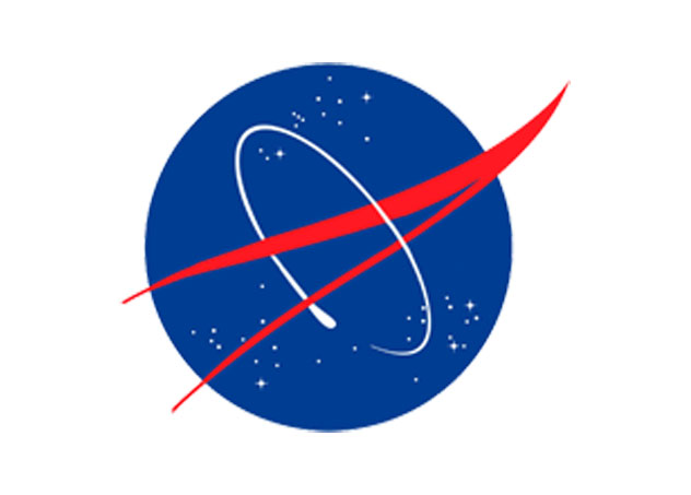 nasa clip art - photo #32